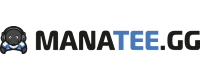 Manatee Partnership Logo