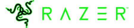 Razer Partnership Logo