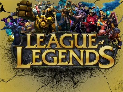 leagueoflegendswallpaper_400
