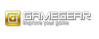 Gamegear Partnership Logo