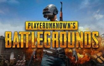 PUBG final rulebook, schedule, and changes.