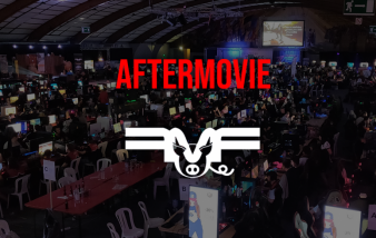 FoM 20.1 Aftermovie