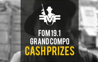 FoM 19.1 Grand Compo Cash Prizes