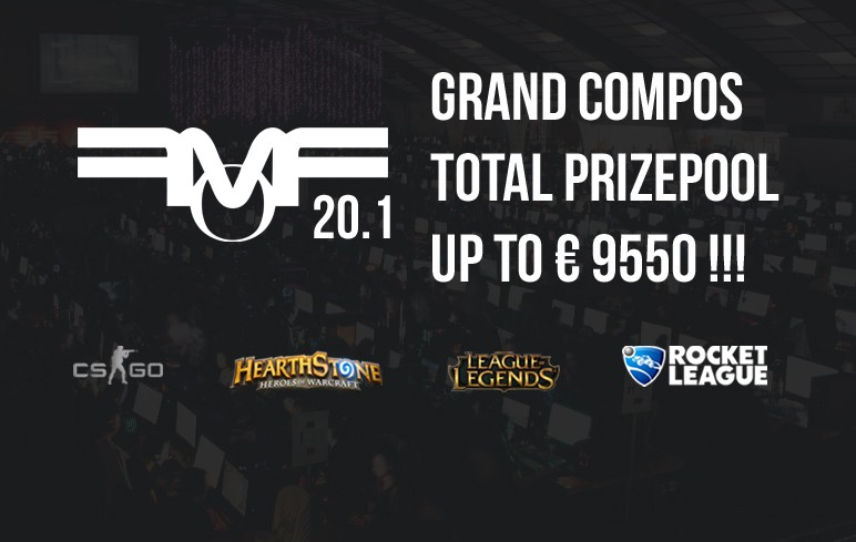 FoM 20.1 Grand Compo Cash Prizes