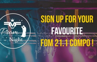 FoM 21.1 compo registrations now open!