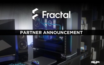 Only 4 more days until Frag-o-Matic 22.0